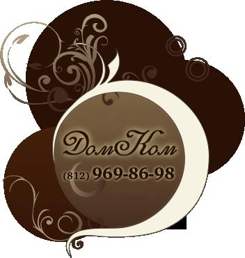 logo (352x370, 68Kb)