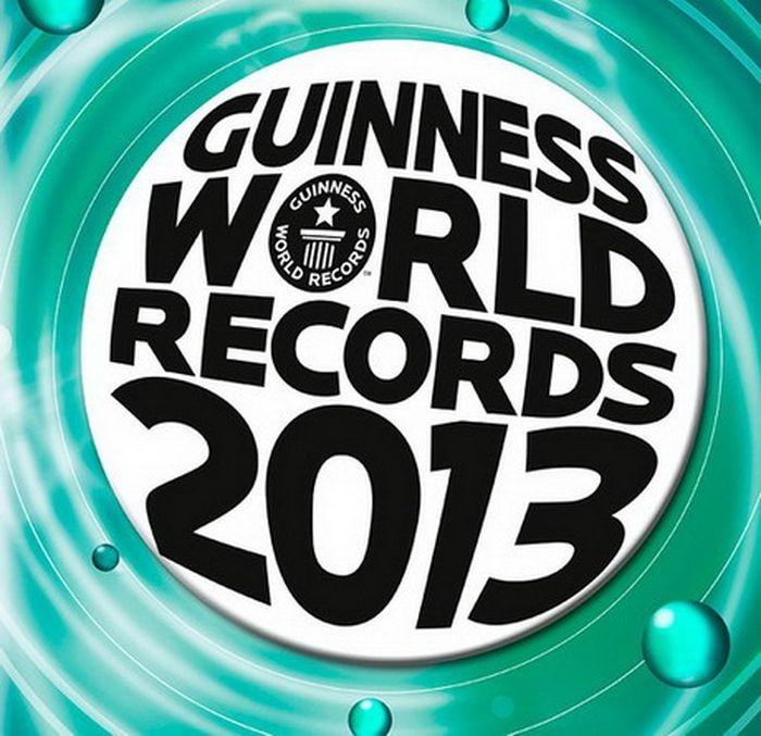 Книга рекордов гиннеса 2013 1 (700x677, 92Kb)