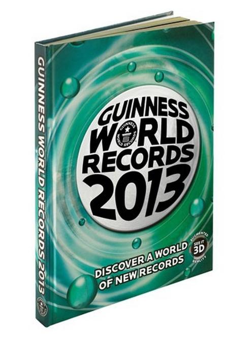 Книга рекордов гиннеса 2013 21 (492x700, 239Kb)