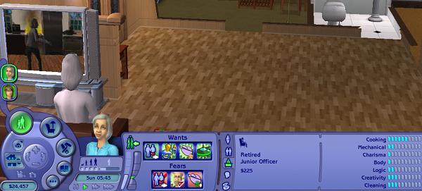 Sims 2012-03-23 11-39-23-82 (600x271, 367Kb)