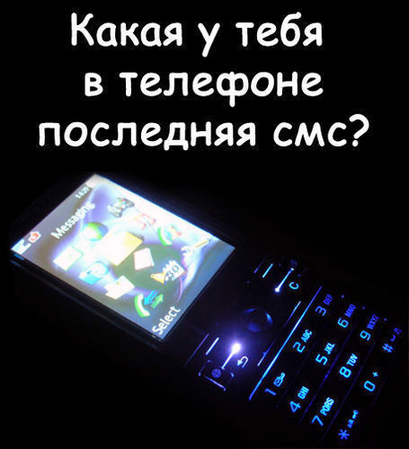 12992721_sms (455x500, 37Kb)