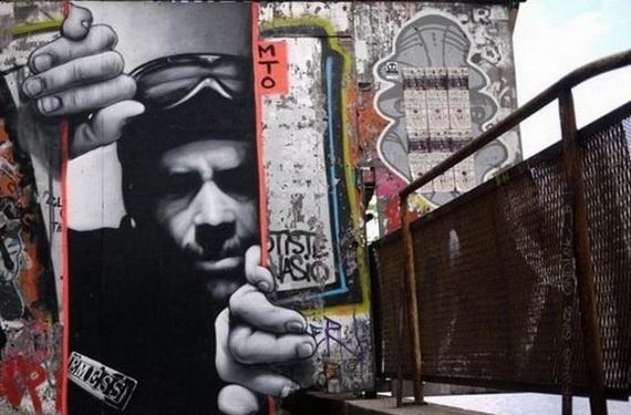 уличное искусство 6 (570x375, 133Kb)