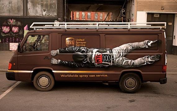 уличное искусство 12 (570x359, 153Kb)