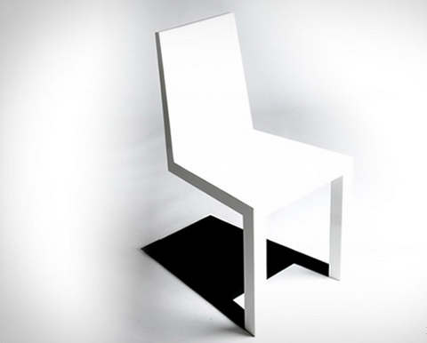 двухногий стул (480x386, 42Kb)