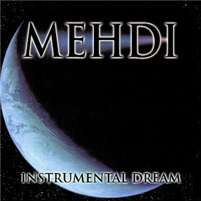 1309396170_mehdi-instrumental-dream-volume-1-1997 (400x400, 29Kb)