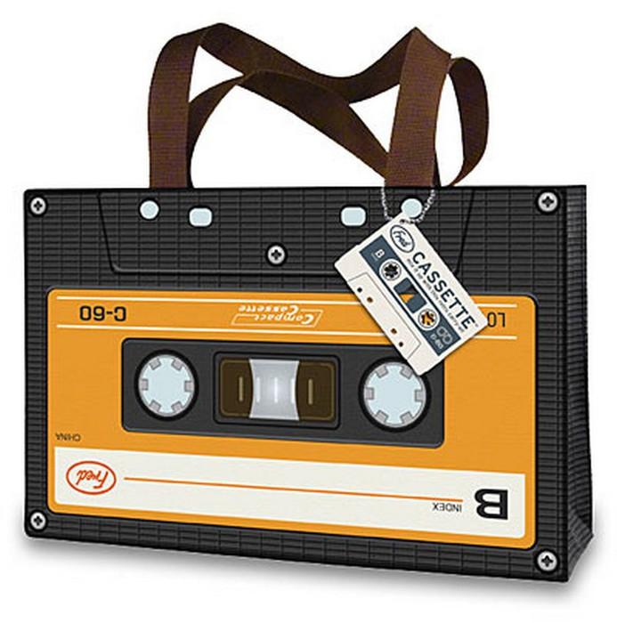 Креативные сумки на все случаи жизни 11 (693x700, 92Kb)