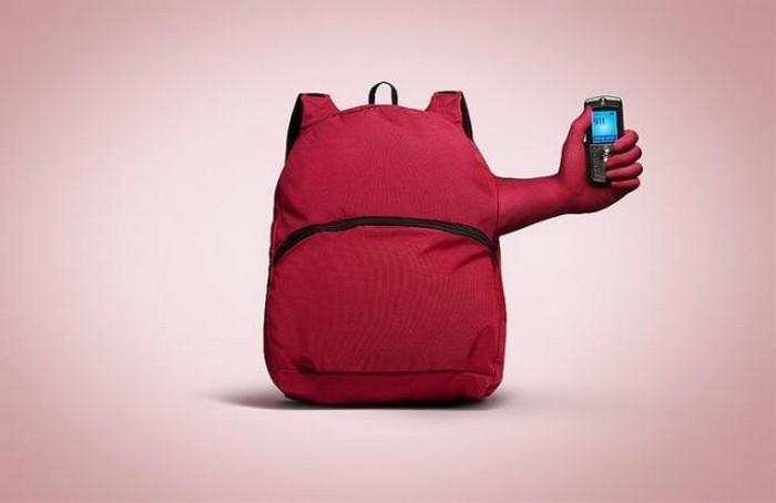 Креативные сумки на все случаи жизни 13 (700x454, 32Kb)