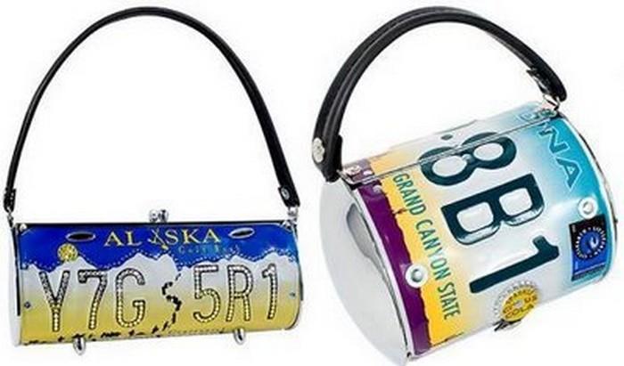 Креативные сумки на все случаи жизни 20 (700x411, 58Kb)