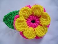 flor-croche (6) (200x150, 10Kb)