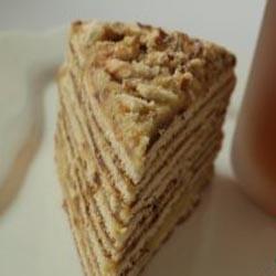 1346409242_27-tortik-na-skovorode (250x250, 26Kb)