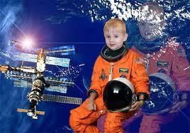 Космонавт/1347639222_Kosmonavt_01 (268x188, 13Kb)
