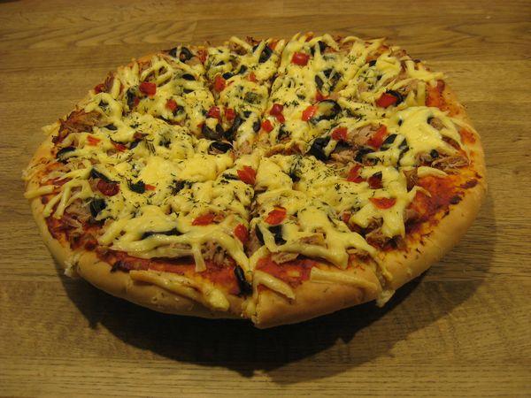 пицца полная (600x450, 66Kb)