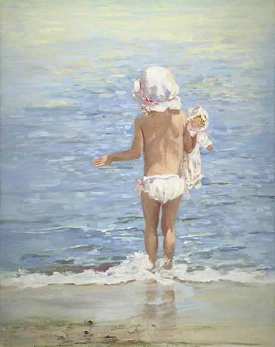 2795685_sally_swatland_s1004_morning_swim (554x700, 241Kb)