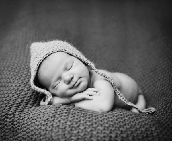 Спящие младенцы (600x492, 146Kb)