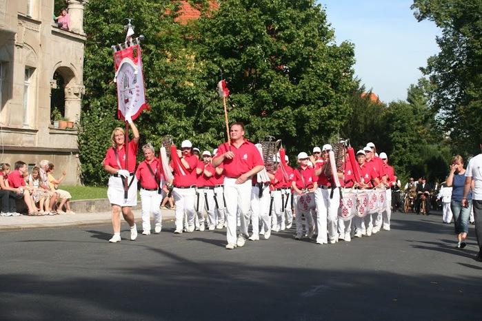 Tag der Sachsen 2012 in Freiberg - Часть2 39371