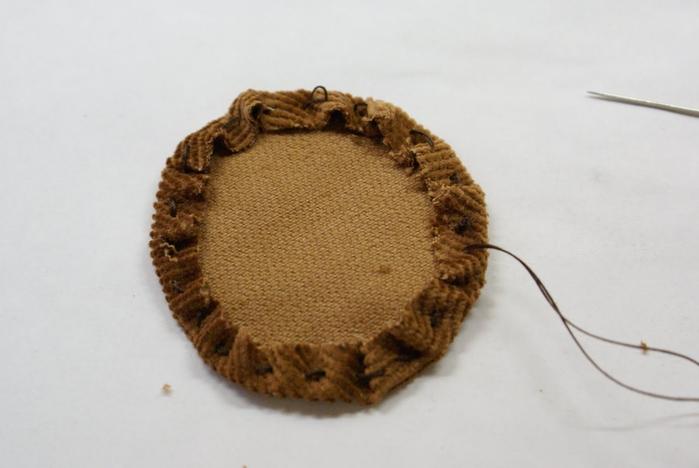 acorn 3 (700x468, 157Kb)