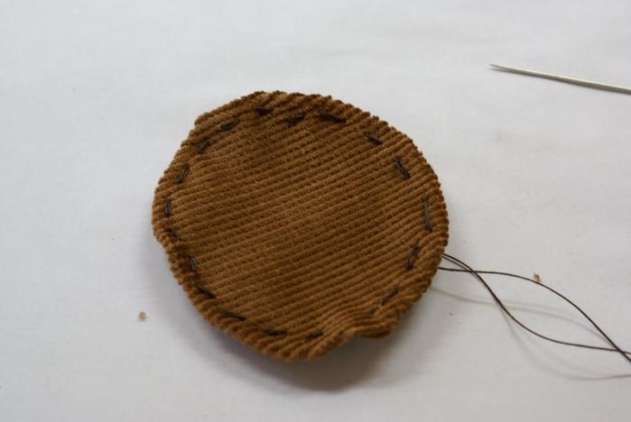 acorn 4 (700x468, 153Kb)