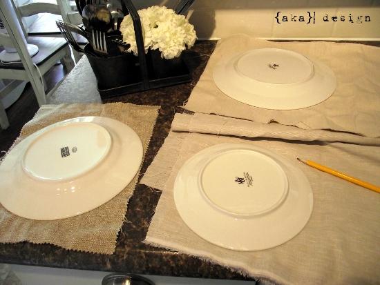 plates (550x413, 174Kb)