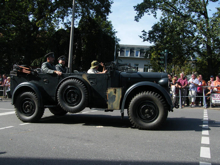 Tag der Sachsen 2012 in Freiberg - Часть2 61963