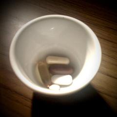 3970017_magnesium_tabletten_carol_baby240x240 (240x240, 23Kb)