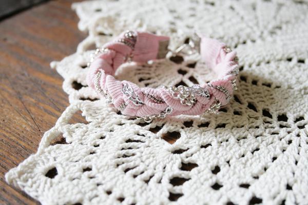 bracelet (600x400, 240Kb)