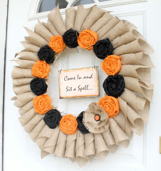 fall-ent-center-and-wreath-089 (640x679, 131Kb)