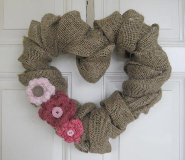 heart wreath 001 (640x555, 109Kb)