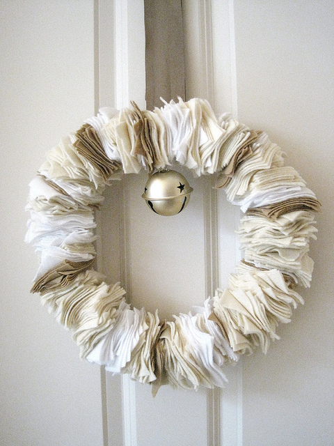 diy-felt-wreath-craft (480x640, 189Kb)