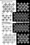 Превью 004 (475x700, 279Kb)