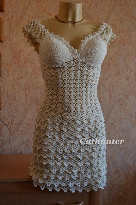 платье (4) (466x700, 473Kb)