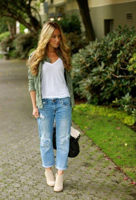 Осенняя одежда 2012 модная одежда на
