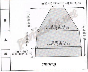 62119860_spinka (373x303, 60Kb)