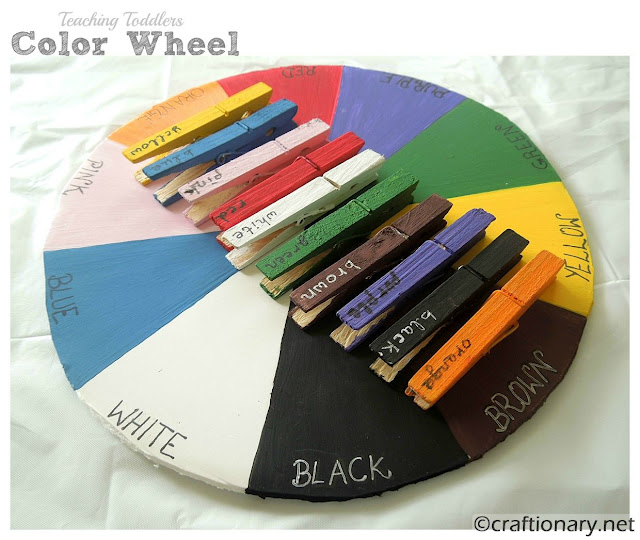 colors_color_wheel_kids_learning_blog (640x540, 101Kb)