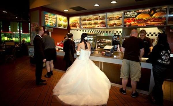 Бюджетная свадьба (1) (600x368, 56Kb)