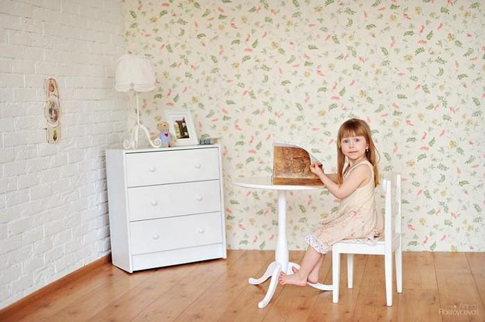 Cемейный и детский фотограф Ростовцева Анна 12 (700x465, 84Kb)