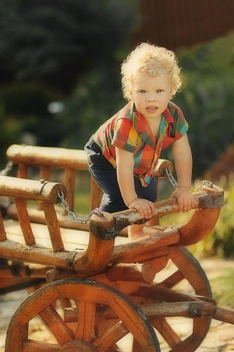 Cемейный и детский фотограф Ростовцева Анна 19 (465x700, 317Kb)