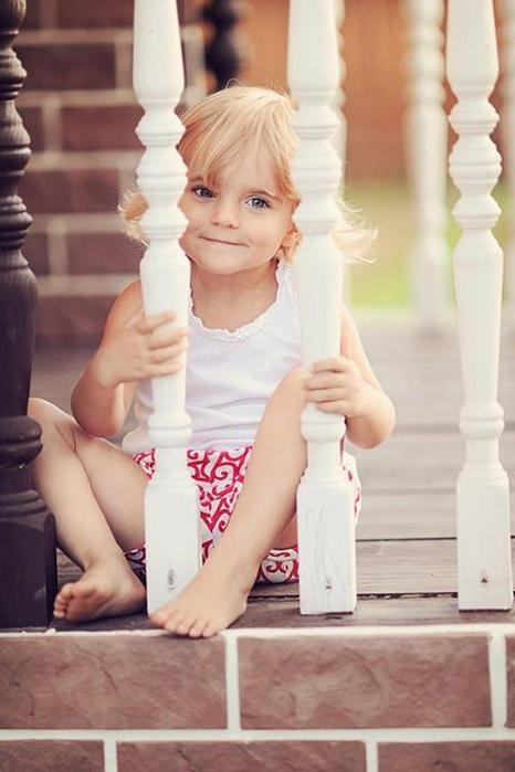 Cемейный и детский фотограф Ростовцева Анна 20 (466x700, 290Kb)