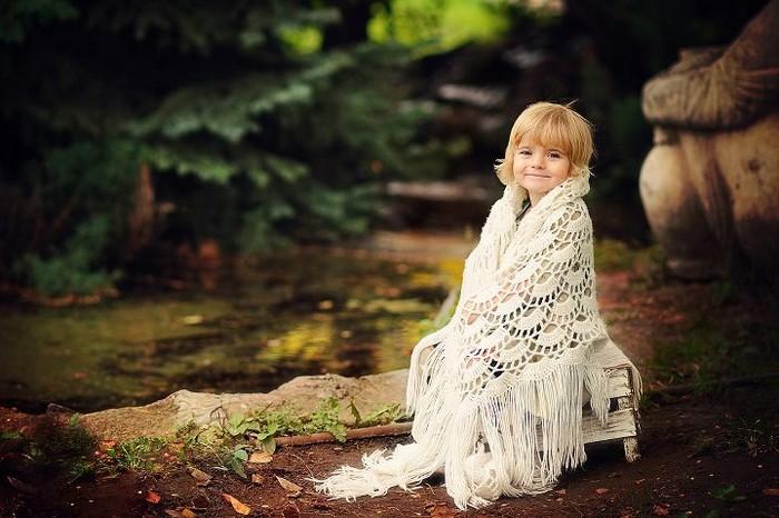 Cемейный и детский фотограф Ростовцева Анна 23 (700x466, 90Kb)