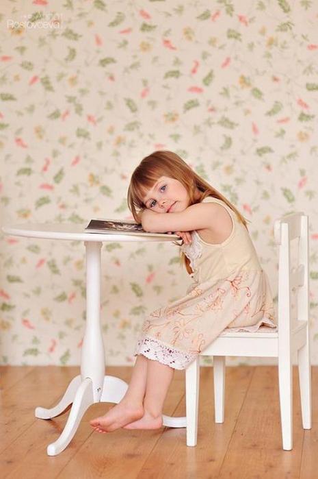 Cемейный и детский фотограф Ростовцева Анна 25 (465x700, 293Kb)