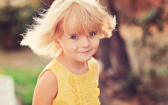 Cемейный и детский фотограф Ростовцева Анна 30 (700x436, 62Kb)