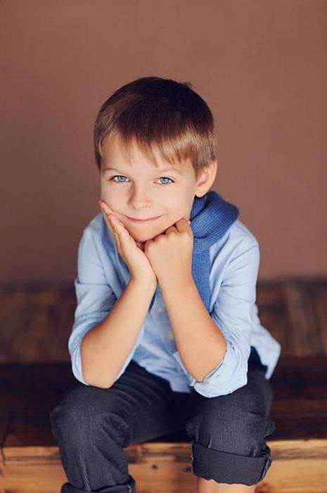 Cемейный и детский фотограф Ростовцева Анна 33 (465x700, 227Kb)