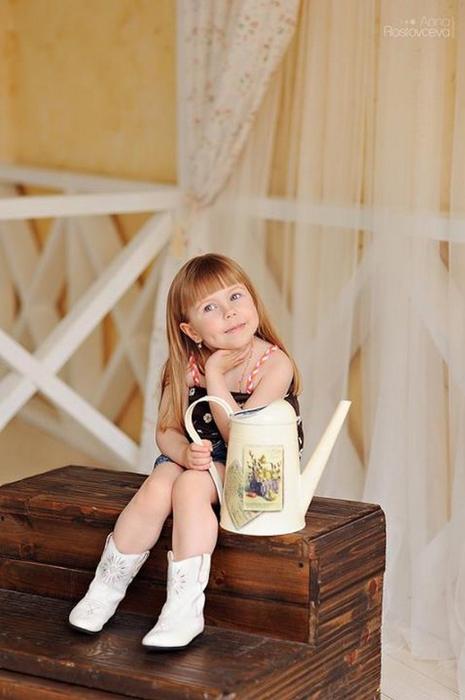 Cемейный и детский фотограф Ростовцева Анна 39 (465x700, 290Kb)