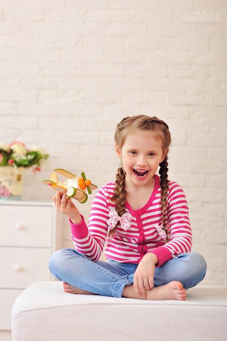 Cемейный и детский фотограф Ростовцева Анна 42 (465x700, 277Kb)