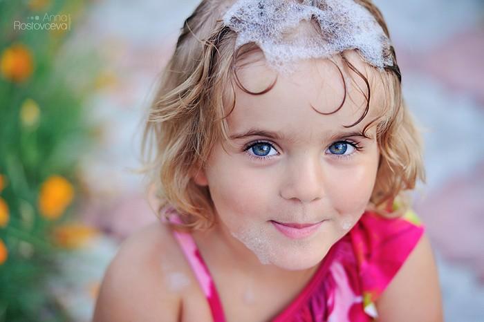 Cемейный и детский фотограф Ростовцева Анна 44 (700x466, 69Kb)