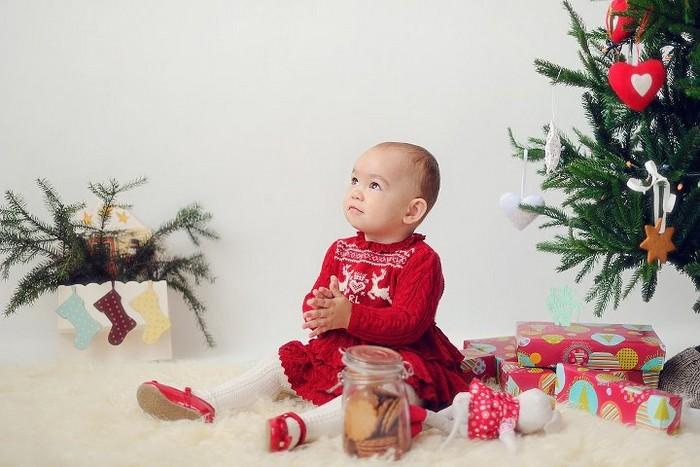 Cемейный и детский фотограф Ростовцева Анна 48 (700x467, 83Kb)