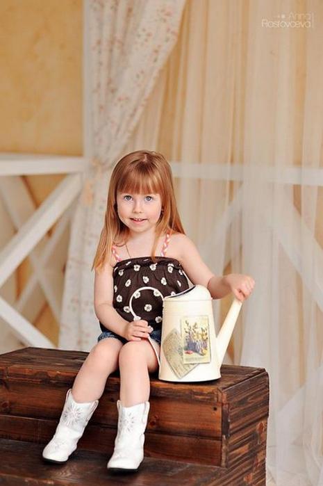 Cемейный и детский фотограф Ростовцева Анна 59 (465x700, 296Kb)