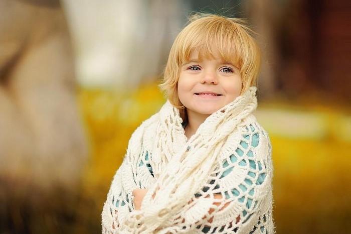 Cемейный и детский фотограф Ростовцева Анна 61 (700x466, 60Kb)