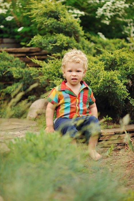 Cемейный и детский фотограф Ростовцева Анна 63 (466x700, 373Kb)