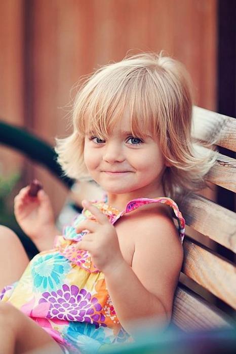 Cемейный и детский фотограф Ростовцева Анна 66 (466x700, 314Kb)