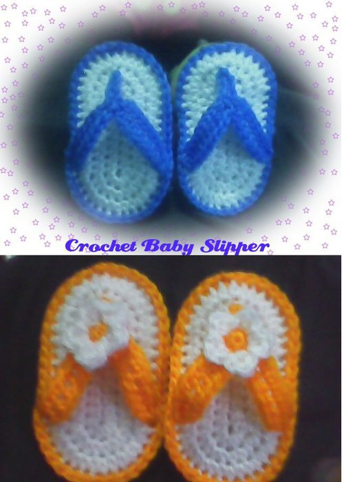 slippers (500x700, 57Kb)